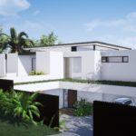 Palm Beach 573